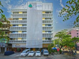 /cs-cz/unity-hotel/hotel/mandalay-mm.html?asq=jGXBHFvRg5Z51Emf%2fbXG4w%3d%3d