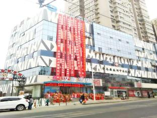 /de-de/hanting-hotel-qingdao-electronic-information-city-branch/hotel/qingdao-cn.html?asq=jGXBHFvRg5Z51Emf%2fbXG4w%3d%3d