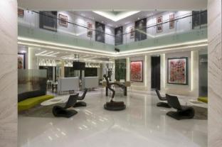 /bg-bg/eastin-residence-apartment-hotel/hotel/vadodara-in.html?asq=jGXBHFvRg5Z51Emf%2fbXG4w%3d%3d