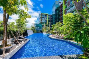 /de-de/nice-residence-hotel-hua-hin/hotel/hua-hin-cha-am-th.html?asq=jGXBHFvRg5Z51Emf%2fbXG4w%3d%3d