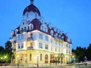 /en-sg/hotel-rezydent-sopot/hotel/sopot-pl.html?asq=jGXBHFvRg5Z51Emf%2fbXG4w%3d%3d