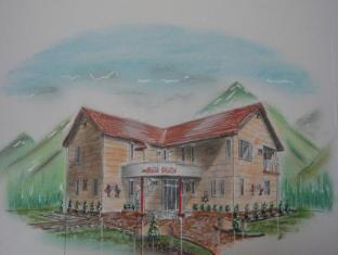 /bg-bg/petit-hotel-blanc-fleur/hotel/furano-biei-jp.html?asq=jGXBHFvRg5Z51Emf%2fbXG4w%3d%3d