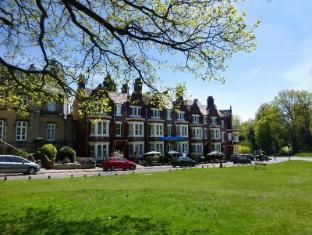 /it-it/tunbridge-wells-retreat/hotel/royal-tunbridge-wells-gb.html?asq=jGXBHFvRg5Z51Emf%2fbXG4w%3d%3d