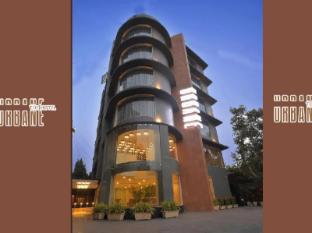 /cs-cz/urbane-the-hotel/hotel/ahmedabad-in.html?asq=jGXBHFvRg5Z51Emf%2fbXG4w%3d%3d