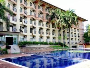 /ar-ae/jana-view-condotel-rizy/hotel/taiping-my.html?asq=jGXBHFvRg5Z51Emf%2fbXG4w%3d%3d