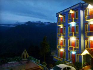 /de-de/sapa-darling-hotel/hotel/sapa-vn.html?asq=jGXBHFvRg5Z51Emf%2fbXG4w%3d%3d