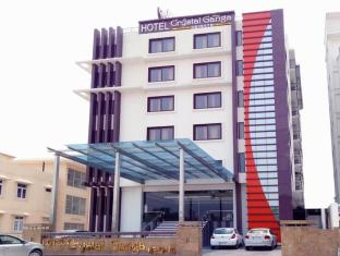 /da-dk/hotel-crystal-ganga-heights/hotel/haridwar-in.html?asq=jGXBHFvRg5Z51Emf%2fbXG4w%3d%3d