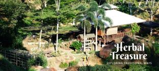 /da-dk/refreshing-springs-resort/hotel/tanjong-malim-selangor-my.html?asq=jGXBHFvRg5Z51Emf%2fbXG4w%3d%3d
