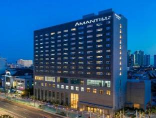 /ar-ae/amanti-hotel-seoul/hotel/seoul-kr.html?asq=jGXBHFvRg5Z51Emf%2fbXG4w%3d%3d