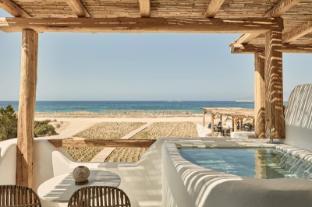 /ca-es/naxian-on-the-beach/hotel/naxos-island-gr.html?asq=jGXBHFvRg5Z51Emf%2fbXG4w%3d%3d