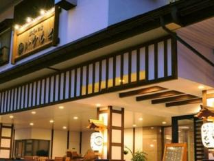 /ca-es/echigo-no-oyado-inamoto/hotel/yuzawa-jp.html?asq=jGXBHFvRg5Z51Emf%2fbXG4w%3d%3d