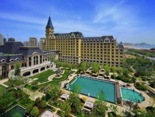 /ar-ae/qingdao-impression-hotel/hotel/qingdao-cn.html?asq=jGXBHFvRg5Z51Emf%2fbXG4w%3d%3d