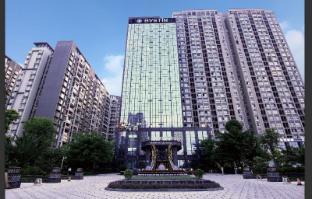 /bg-bg/bvstin-boutique-hotel/hotel/chengdu-cn.html?asq=jGXBHFvRg5Z51Emf%2fbXG4w%3d%3d