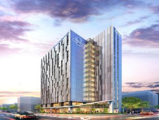 /zh-tw/daiwa-roynet-hotel-nagoya-taiko-dori-side/hotel/nagoya-jp.html?asq=jGXBHFvRg5Z51Emf%2fbXG4w%3d%3d