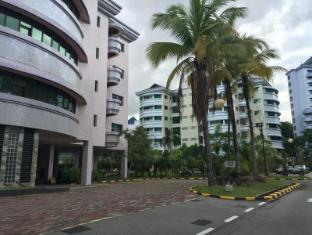 /de-de/osp-puni-indah-luxury-residence/hotel/bandar-seri-begawan-bn.html?asq=jGXBHFvRg5Z51Emf%2fbXG4w%3d%3d