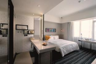 /bg-bg/changyu-hotel/hotel/tainan-tw.html?asq=jGXBHFvRg5Z51Emf%2fbXG4w%3d%3d