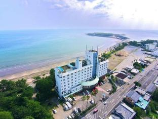 /de-de/aoshima-grand-hotel/hotel/miyazaki-jp.html?asq=jGXBHFvRg5Z51Emf%2fbXG4w%3d%3d