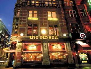 City-Hotel Rembrandt Square