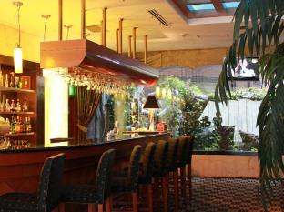 /zh-tw/monarch-plaza-hotel/hotel/taoyuan-tw.html?asq=jGXBHFvRg5Z51Emf%2fbXG4w%3d%3d