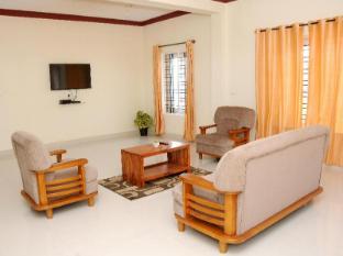 /de-de/holidayincoorg-orchid-villa/hotel/coorg-in.html?asq=jGXBHFvRg5Z51Emf%2fbXG4w%3d%3d