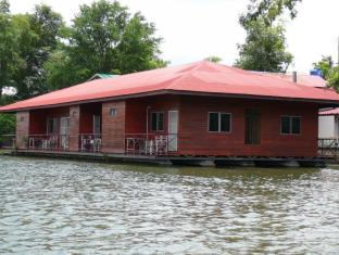 VN Guesthouse Kanchanaburi