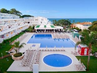 /ar-ae/clube-praia-da-oura/hotel/albufeira-pt.html?asq=jGXBHFvRg5Z51Emf%2fbXG4w%3d%3d