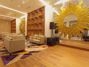/da-dk/royal-asnof-hotel-pekanbaru/hotel/pekanbaru-id.html?asq=jGXBHFvRg5Z51Emf%2fbXG4w%3d%3d