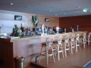 /ca-es/vilanova-resort/hotel/albufeira-pt.html?asq=jGXBHFvRg5Z51Emf%2fbXG4w%3d%3d