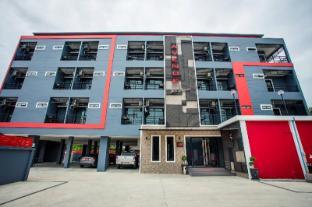 /ja-jp/avenue-residence/hotel/nakhon-si-thammarat-th.html?asq=jGXBHFvRg5Z51Emf%2fbXG4w%3d%3d