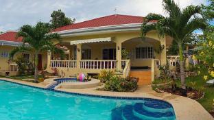 /lv-lv/casa-mannis-garden/hotel/bohol-ph.html?asq=jGXBHFvRg5Z51Emf%2fbXG4w%3d%3d