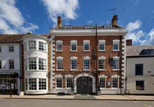 /de-de/the-george-townhouse/hotel/shipston-on-stour-gb.html?asq=jGXBHFvRg5Z51Emf%2fbXG4w%3d%3d