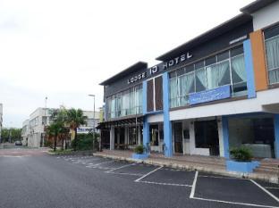 /bg-bg/lodge-10-hotel/hotel/seremban-my.html?asq=jGXBHFvRg5Z51Emf%2fbXG4w%3d%3d