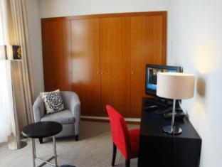 /ca-es/hotel-aveiro-palace/hotel/aveiro-pt.html?asq=jGXBHFvRg5Z51Emf%2fbXG4w%3d%3d