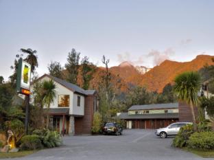 /de-de/punga-grove-hotel/hotel/franz-josef-glacier-nz.html?asq=jGXBHFvRg5Z51Emf%2fbXG4w%3d%3d