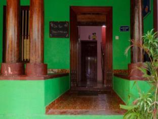 /bg-bg/villa-olivia/hotel/pondicherry-in.html?asq=jGXBHFvRg5Z51Emf%2fbXG4w%3d%3d
