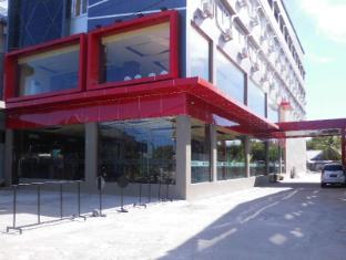 /ca-es/the-m-hotel-pinrang/hotel/pinrang-id.html?asq=jGXBHFvRg5Z51Emf%2fbXG4w%3d%3d