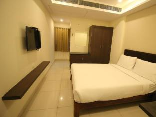 /da-dk/sri-maharaja-inn/hotel/visakhapatnam-in.html?asq=jGXBHFvRg5Z51Emf%2fbXG4w%3d%3d
