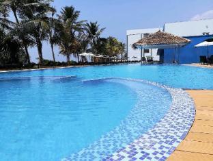 /ar-ae/jie-jie-beach-by-jetwing/hotel/panadura-lk.html?asq=jGXBHFvRg5Z51Emf%2fbXG4w%3d%3d