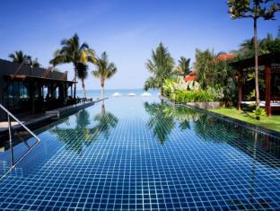 /ar-ae/chongfah-resort-khao-lak/hotel/khao-lak-th.html?asq=jGXBHFvRg5Z51Emf%2fbXG4w%3d%3d