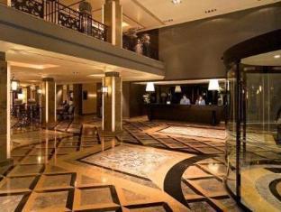 /ko-kr/grande-real-villa-italia/hotel/cascais-pt.html?asq=jGXBHFvRg5Z51Emf%2fbXG4w%3d%3d