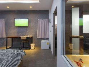 /de-de/88-fine-hotel/hotel/suratthani-th.html?asq=jGXBHFvRg5Z51Emf%2fbXG4w%3d%3d