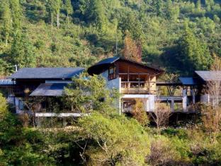 /bg-bg/auberge-tosayama/hotel/kochi-jp.html?asq=jGXBHFvRg5Z51Emf%2fbXG4w%3d%3d