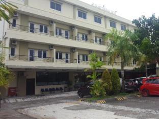 /de-de/grand-tembaga-hotel/hotel/timika-id.html?asq=jGXBHFvRg5Z51Emf%2fbXG4w%3d%3d