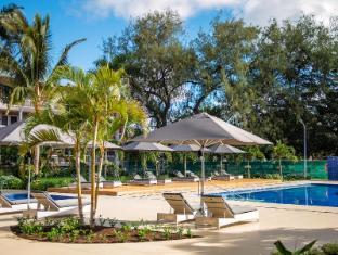 /bg-bg/tanoa-international-dateline-hotel-nuku-alofa/hotel/nuku-alofa-to.html?asq=jGXBHFvRg5Z51Emf%2fbXG4w%3d%3d