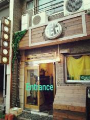 /da-dk/takamatsu-guest-house-bj-station/hotel/kagawa-jp.html?asq=jGXBHFvRg5Z51Emf%2fbXG4w%3d%3d