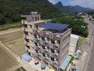 /zh-cn/quan-ming-bnb/hotel/miaoli-tw.html?asq=jGXBHFvRg5Z51Emf%2fbXG4w%3d%3d