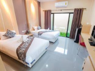 /ja-jp/the-tide-resort/hotel/nakhon-si-thammarat-th.html?asq=jGXBHFvRg5Z51Emf%2fbXG4w%3d%3d