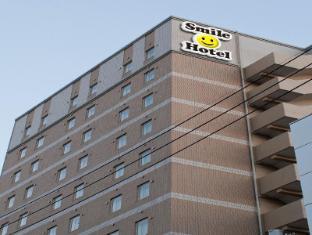 /zh-tw/smile-hotel-nagoya-sakae/hotel/nagoya-jp.html?asq=jGXBHFvRg5Z51Emf%2fbXG4w%3d%3d