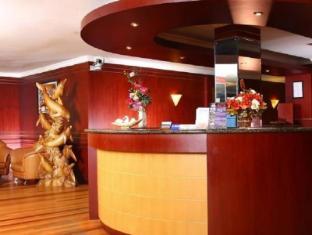 /bg-bg/blue-atlantic-international-hotel/hotel/banjarmasin-id.html?asq=jGXBHFvRg5Z51Emf%2fbXG4w%3d%3d