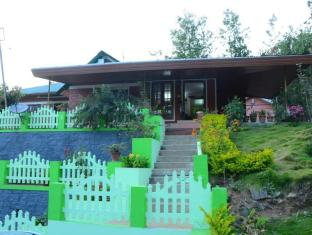 Family Care Home Stay